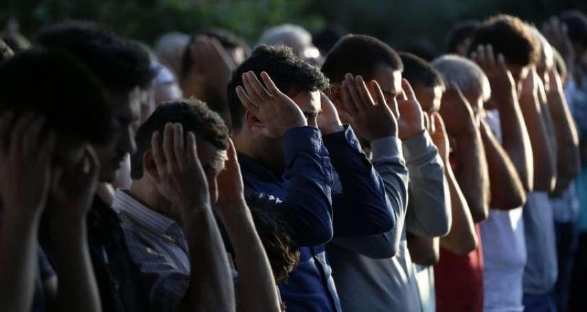 231名維吾爾族學者,兩年內通通「被消失」!維吾爾人權報告:中共「文化清洗」、大舉迫害維族知識分子