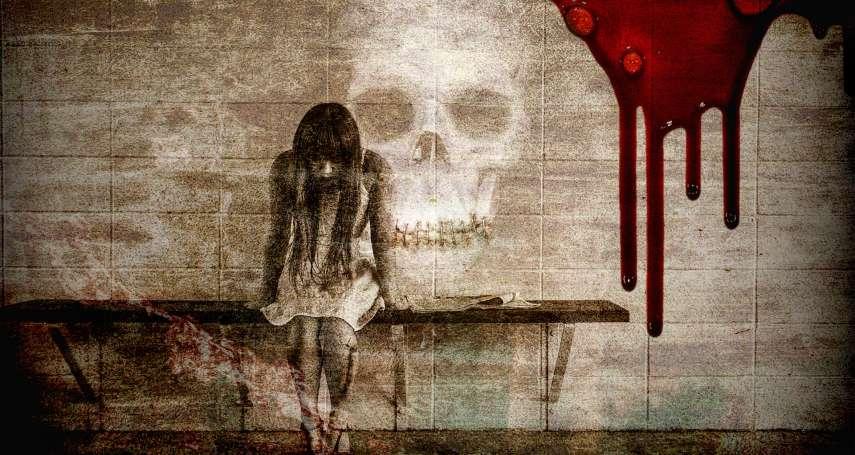 要命的孤獨感,佳節團圓的殺手