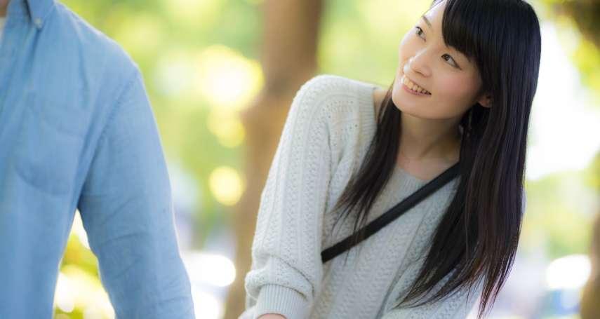 國小就開始化妝、只想跟社會菁英交往!歐爸公開「韓國女生真面目」原來韓劇都是騙人的…