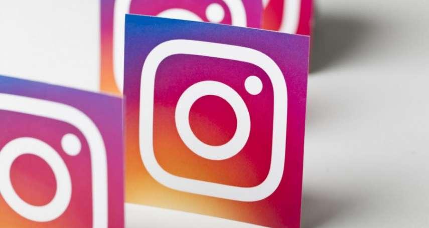 創辦人雙雙閃辭,Instagram恐將迎來「3大變化」!