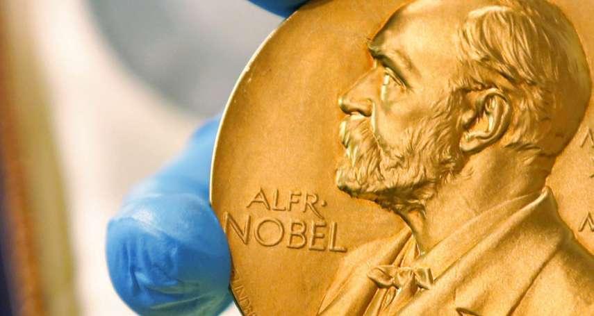 「最好戰的美國人」老羅斯福、無視羅興亞苦難的翁山蘇姬—由5位挪威人組成的諾貝爾委員會,憑什麼選出和平獎得主?