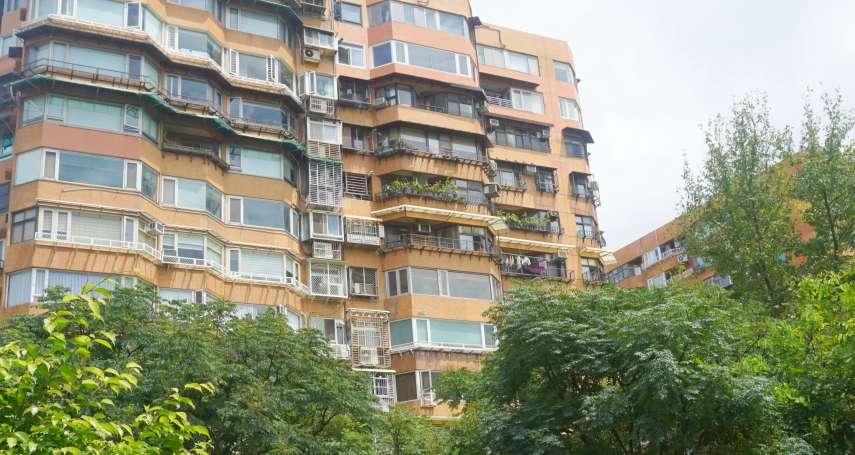 再不買就要漲了、跟名人當鄰居…房市專家Sway揭建商最騙9大話術,別再上當啦!