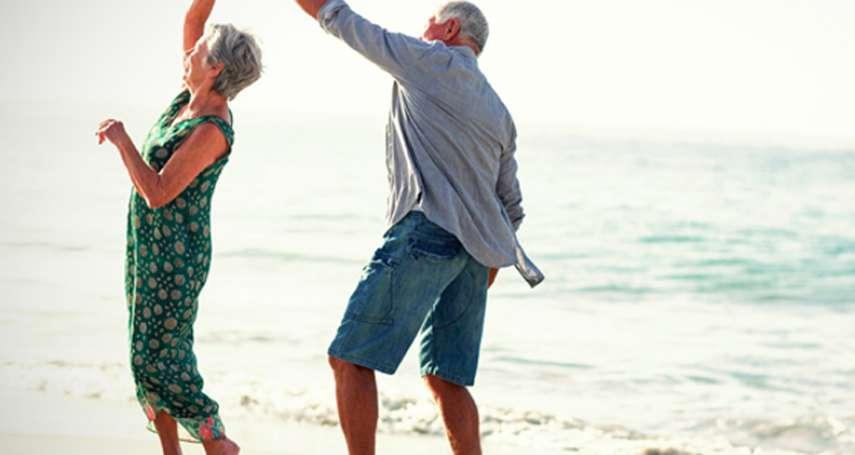 「雅退」潮流當道!60歲還能做很多事,讓退休生活也精彩