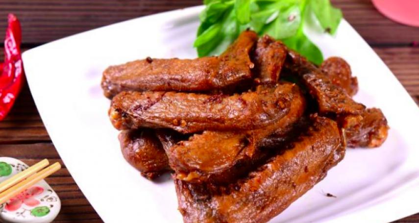 為何「網購冷滷味」比其他食物更危險?認清3大食安風險,才能避免細菌吃下肚!