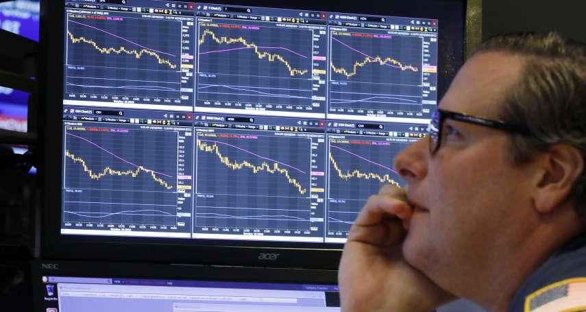 新冠肺炎風暴,投資人如何選股?三面向解析什麼是「影響力投資」