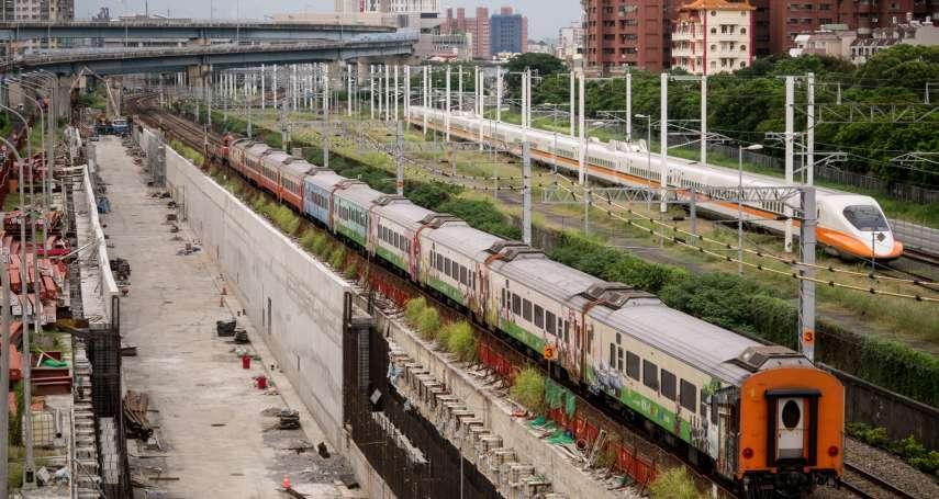 高鐵南延屏東 在地居民批:屏東已經有蚊子機場了,可以不要再有蚊子高鐵站嗎?