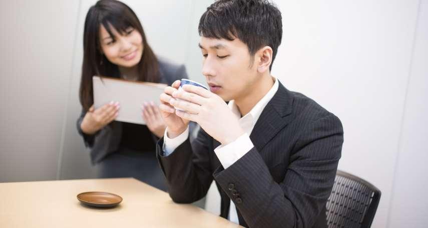 【林富元專欄】別再到處應酬,卻只得到些沒用的人脈!3大絕招教你避開「無用社交」