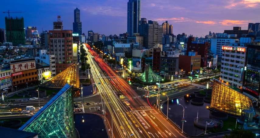 回顧美國擊垮日本的案例:《中美貿易戰:一場沒有贏家的對決》書摘(3)