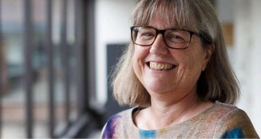 教育政策、隱性偏見、刻板印象…百年來僅3位女科學家獲得諾貝爾物理學獎