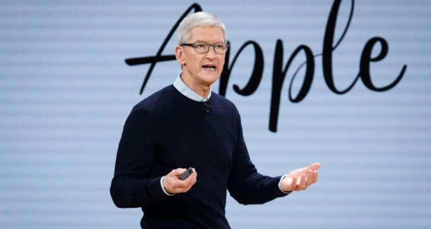 蘋果又要開發表會啦!名分析師預測「5大新品」超值得期待,果粉敲碗神品終於現身!