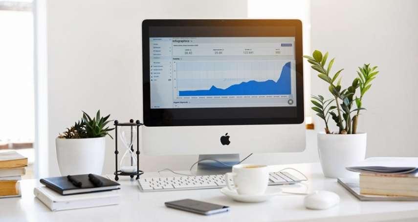 凌亂辦公桌讓效率、印象大大減分? 8大實用整理招術,幫你打造自在高效的工作空間!