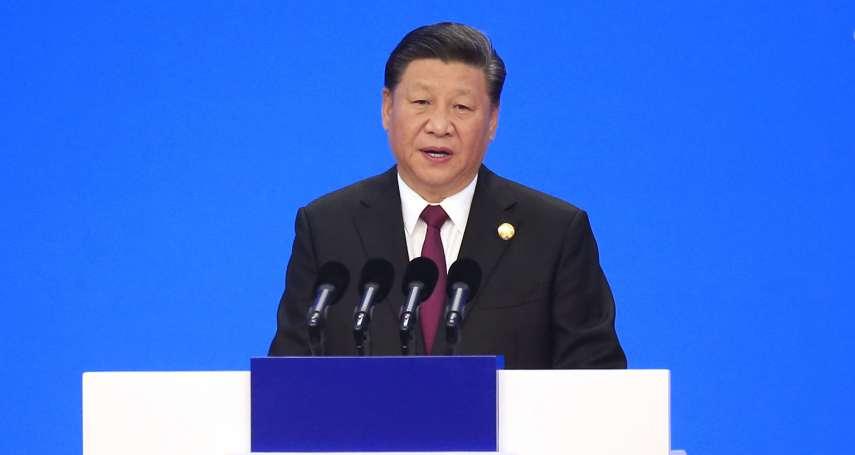 吳豪人專欄:中國共產黨對世界人權的偉大貢獻