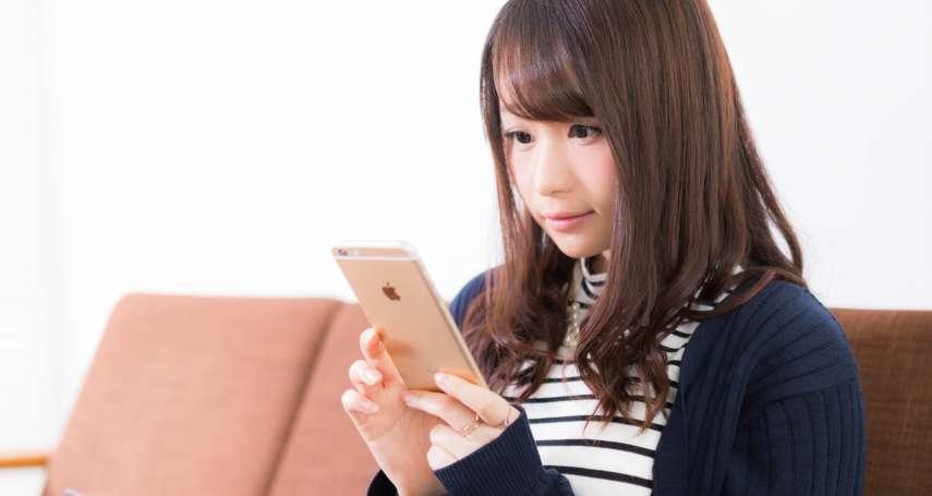 常用手機、微波爐會致癌?醫師破解台灣人最恐懼的「輻射真相」!別再看到「致癌」就轉發