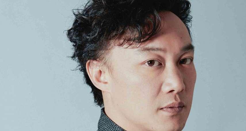 香港局勢敏感》陳奕迅宣布取消年底25場演唱會 「無法承諾延期」將退票