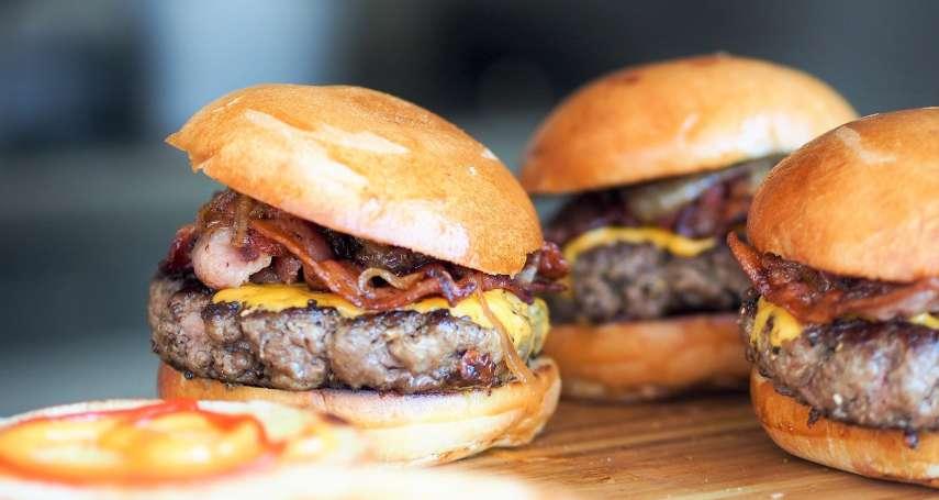「重組肉」一定比原塊肉差?業者不告訴你的「製作秘辛」大公開,別再妖魔化重組肉了