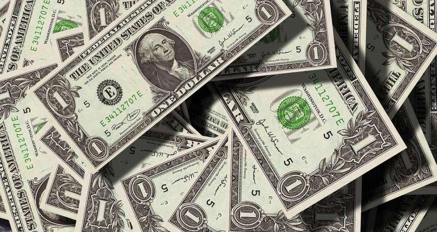 到底什麼方法才能讓散戶獲利?選擇「這種基金」,擺脫賠錢宿命!