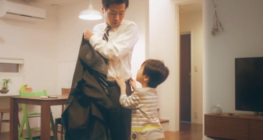 美國人靠「誇獎」就能養出獨立自信的孩子?美家長:亞洲父母的「誇獎方式」只會有反效果