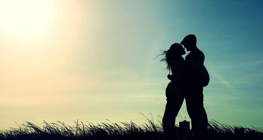 做愛完關係「瞬間降溫」?曖昧不明時該不該「上床」?她解析:「性自主」是想不想要自己決定!
