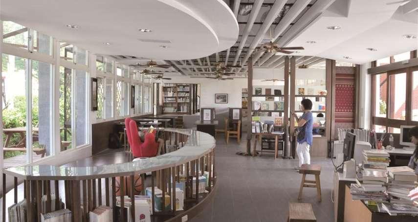 葉乃靜觀點:公共圖書館必須承擔打擊假新聞的重任