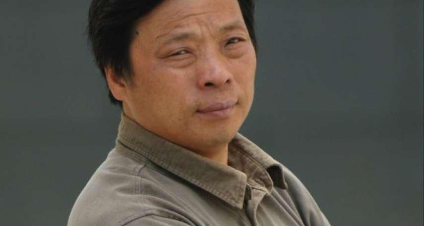 知名攝影師盧廣在新疆「被失蹤」,無國界記者組織呼籲中國政府放人