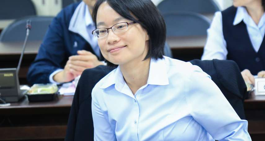 前高醫教授成令方列「台灣基進」不分區首位 吳音寧任「推薦大使團團長」