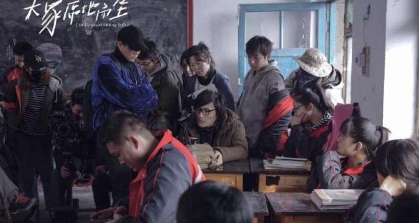 吳繼文專文:灰燼的祕密—胡遷/胡波隨想