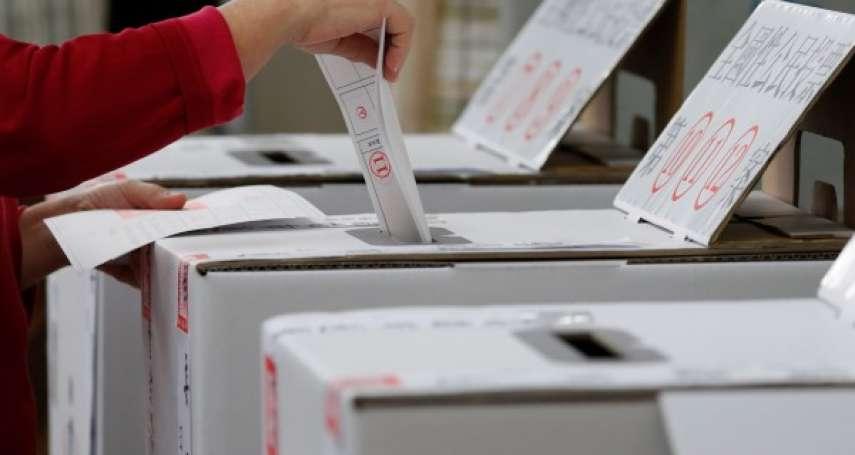 陸籍航空幾乎全面5折!總統大選倒數 台企聯完成優惠機票布局