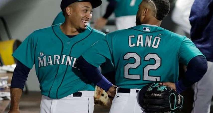 MLB》卡諾與迪亞茲打包去大都會? 新任總經理范維格南作風大膽而無畏