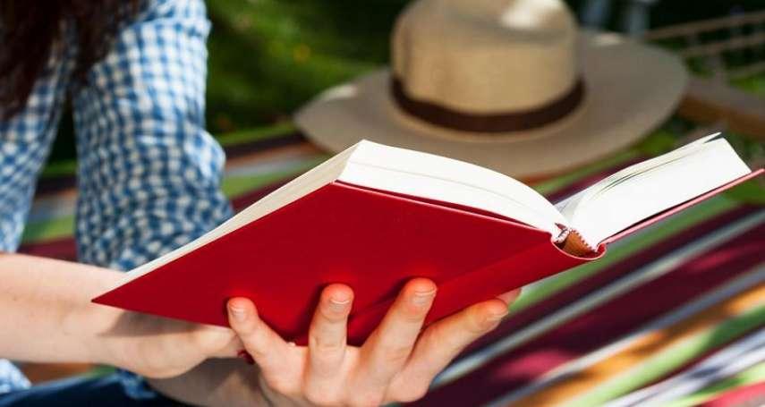 我是機靈的評論人,不是權威的思想家:《嗜讀者》選摘(3)