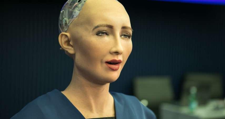 吹牛的AI公司在寒冬都要死!專家精闢揪出「最可能成功」的科技公司,是這4大類!