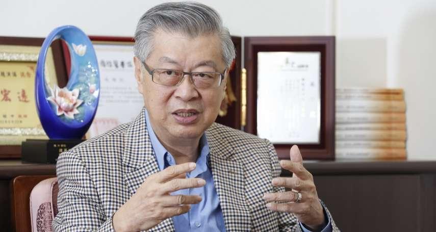 納稅人的權益不如動物?為台灣「賦稅人權」制度把脈