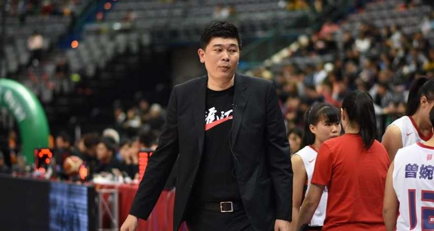 籃球》裕隆提拔照顧 吳志偉感恩一輩子
