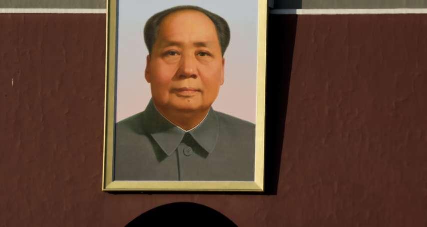 六四30年》對中國進行「人權外交」還有意義嗎?專家:智慧謙卑、長遠看待,讓民主在下一代萌芽