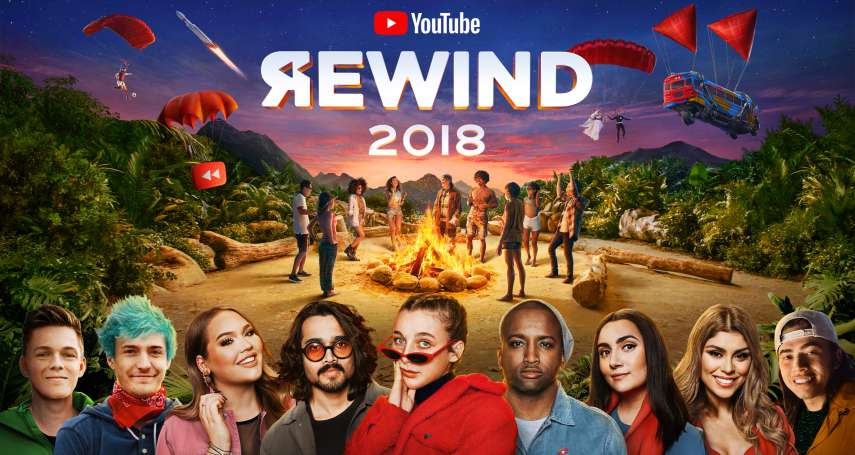 YouTube從沒這麼丟臉過!官方影片7天奪下「史上差評最多」的影片…3大失誤惹怒全球網友