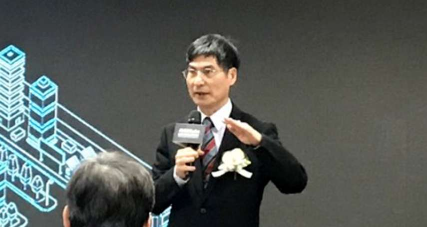 謝青龍觀點:雙盲審查能救台灣的學術研究嗎?