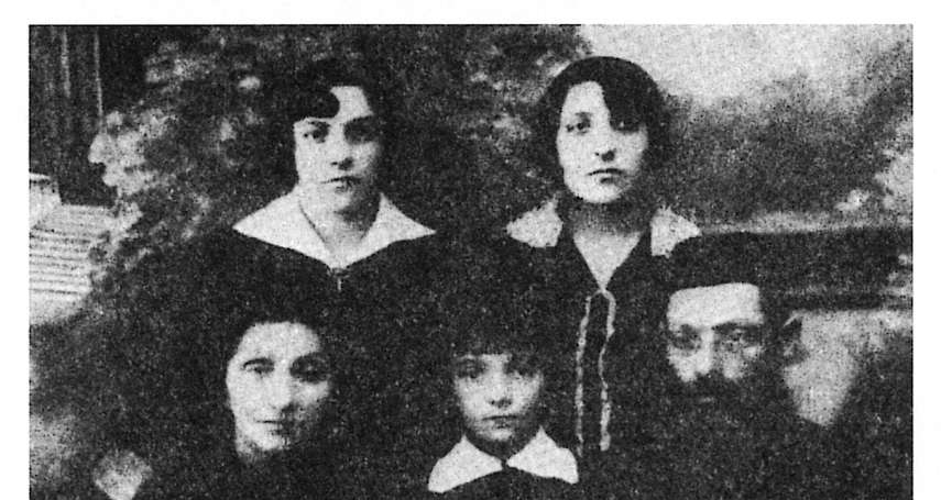 恐怖的《鄰人》:「納粹最早的幫凶和助手,真的不知道他們自己做了什麼」波蘭猶太人血淚史