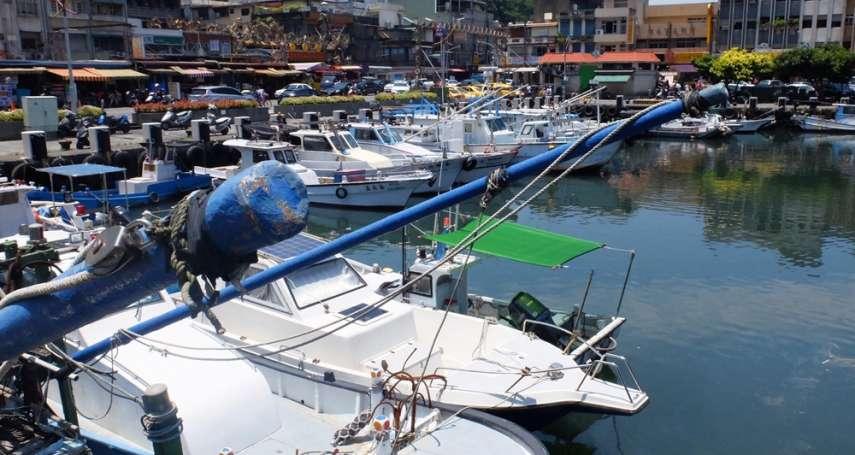 杜宇觀點:新冠病毒考驗全球農漁業應變力