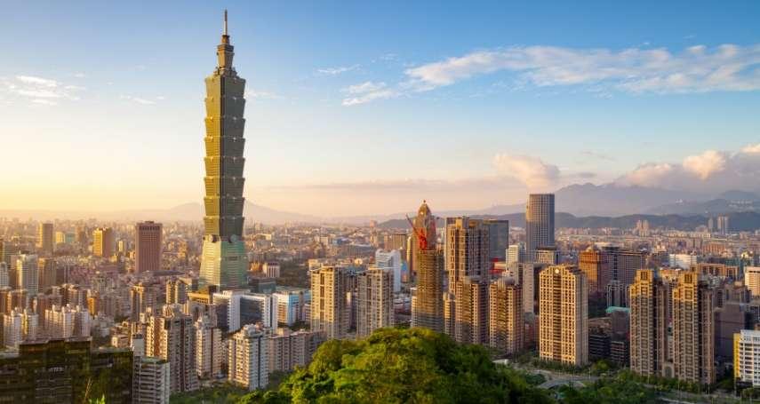 台北101跨年全攻略》信義商圈美食、好逛好拍景點、4個煙火最佳觀賞地一次告訴你!