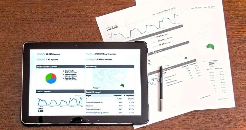 綠色創業家都在用!簡單一張圖,畫出你的循環經濟商業模式