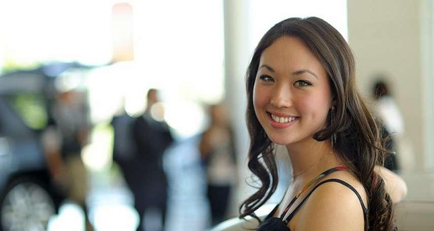 澳洲華裔學生因建亞裔「表情包」小組火遍全球