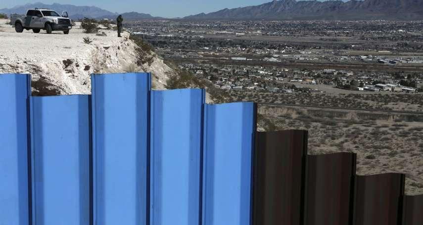 揪心耶誕節》美國非法移民孩童猝死又一例!瓜地馬拉8歲男童美國夢碎,拘留期間驟逝