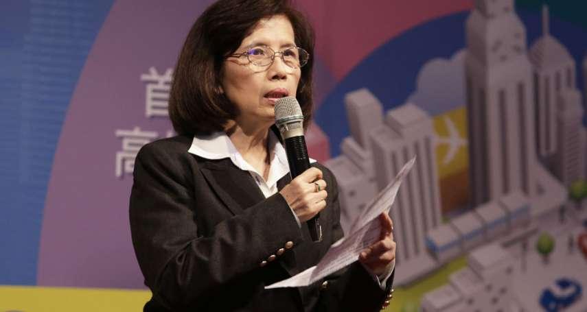大同子公司尚志資產 江蘇建案認虧5億元 大同市場派轟「揭露資訊不明」