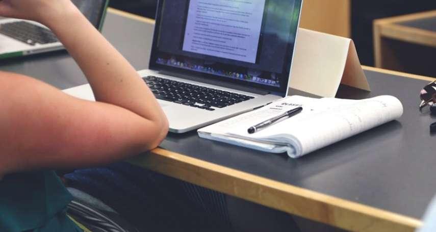 你的英文履歷寫對了嗎?5 大原則、範本下載、常用單字,讓你不再害怕英文履歷