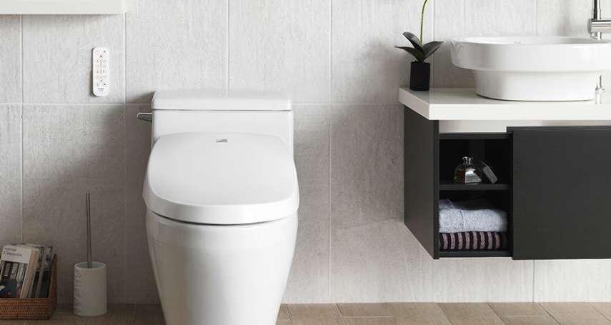 你家廁所是蹲式還是坐式?日本文科省統計:坐式僅佔5成多,偏鄉地區仍是「蹲式天下」