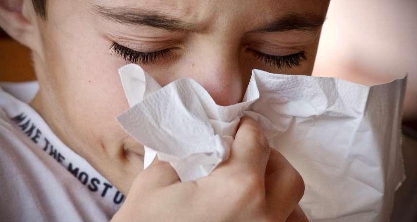 新冠肺炎》如何有效預防病毒傳染?感染科醫師揭3大關鍵,斷絕所有危險傳播鏈