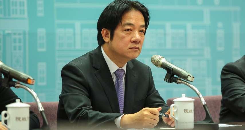 劉世忠專欄:創新是台灣的DNA