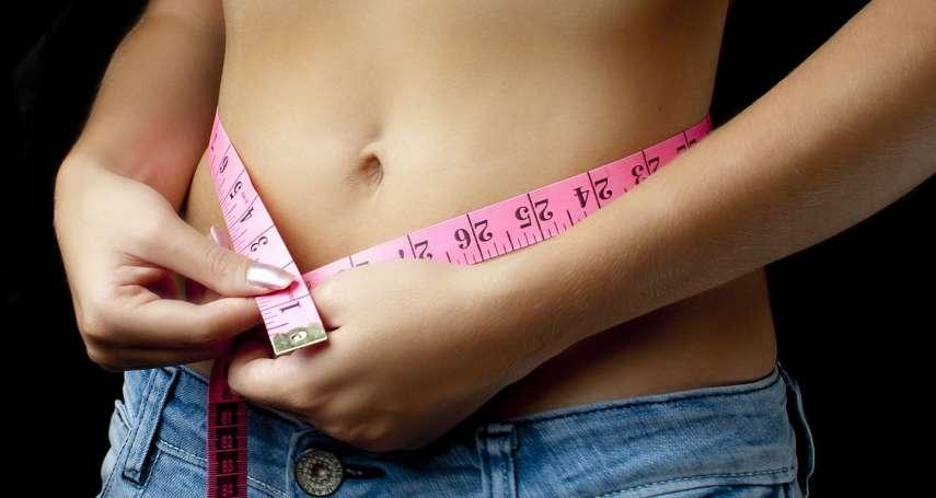 他沒特地節食,體重卻半年狂降10公斤!醫生:別高興太早,恐怕是「這種病」找上門
