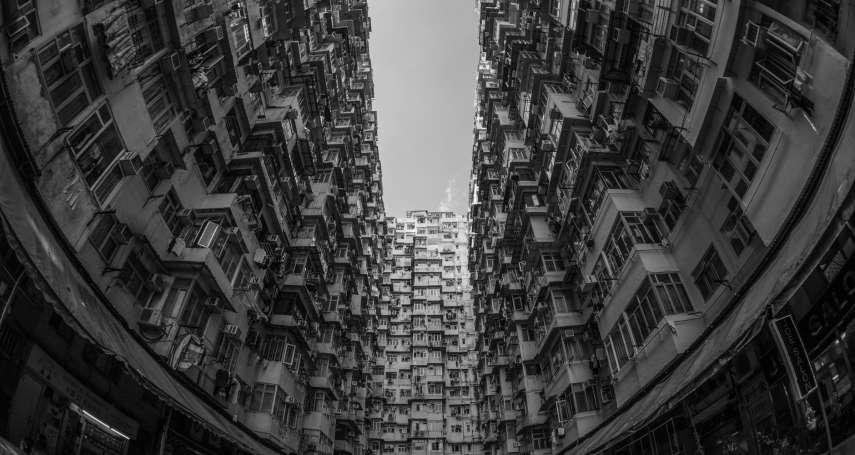 真的是「今日香港,明日台灣」?香港得到的是承諾還是謊言?「一國兩制」下的香港走過的路⋯