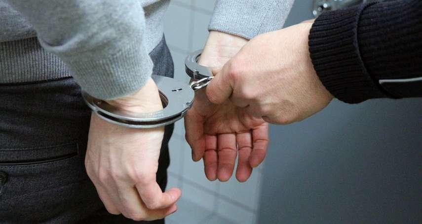 「騙扁少年」欲騙口罩、還扮張清芳詐逾億元 北檢起訴求重刑