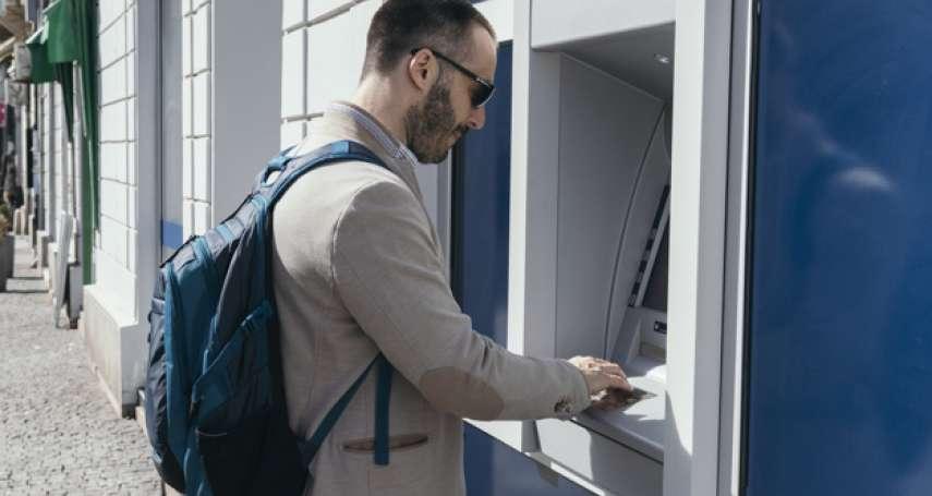 新壽與新光銀合作推出「智能繳費機」 免持單臨櫃 讓繳費更easy
